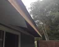 new-soffit-and-facia