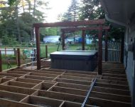 deck-framing-7