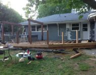 deck-framing-5