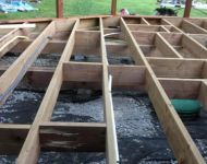 deck-framing-plumbing-electrical-gas-lines