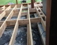 deck-framing-recesed-lighting-wires
