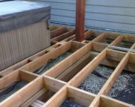 deck-framing-3