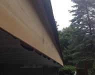 new-soffit-and-facia-4