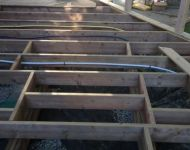 deck-framing