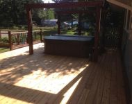 deck-framing-deck-boards-and-railing