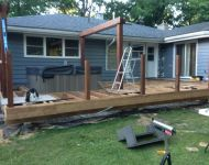 deck-framing-6