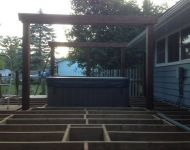 deck-framing-8