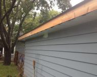 new-soffit-and-facia-3