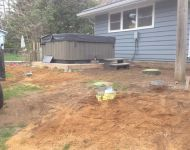 deck-footings-2