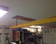 new-beam-and-drywall