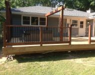 deck-framing-banister-solar-lights