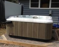 hot-tub-on-pad