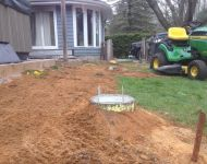 deck-footings-3