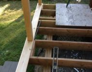 deck-framing-boarder-done-right!