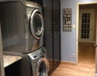 laundry-room-complete-4