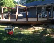 deck-framing-deck-boards
